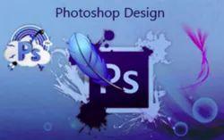 PSD Design Service