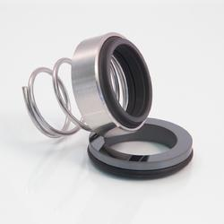Conical Spring Mechanical Seal