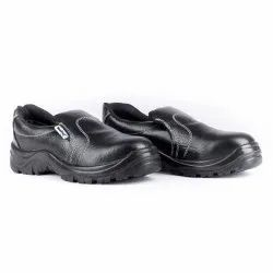 Vaultex Officer''s Choice Safety Shoes
