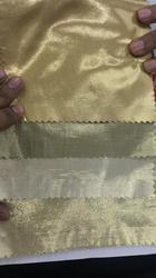 Twill Gota Fabrics