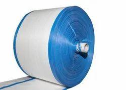 BOPP Fabric