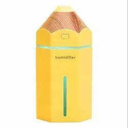 Mini Portable USB Car Home Pencil Shape Air Humidifier