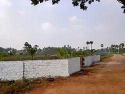 Vizag Bheemili Layouts Ventures Real Estate Properties Plots Flats Villas Lands