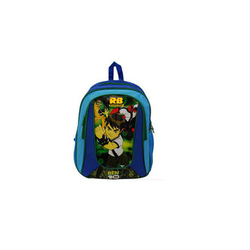Cartoon Printed Bags for Play School