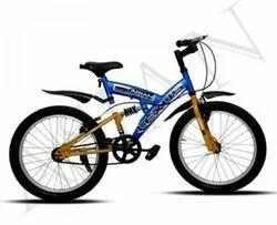 MTB Bicycle/Lexus