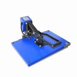 Okoboji Sublimation Heat Press HP II-B XY-003B-4060