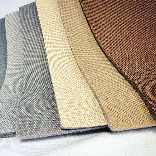 EVA Laminated Foam Sheet