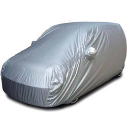 Fit Car Cover