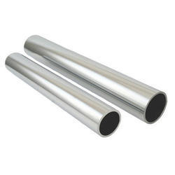 17-4 PH Stainless Steel Pipes