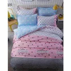 5D Print Bed Sheets