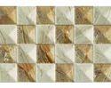 Johnson Kitchen Tile