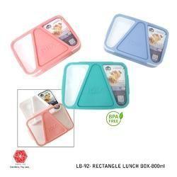 Lunch Box-LB-92