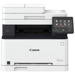 Canon USB Laser Single Function Office Printer, 20ppm, Model Name/Number: Image Runner 2420l
