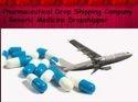 Generic-medicine-drop-shipper