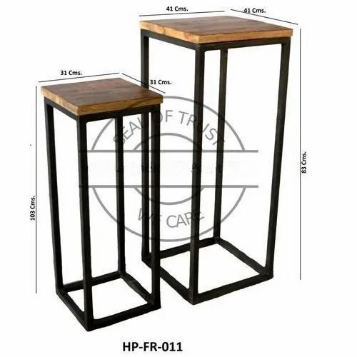 Awesome Industrial Metal Stools For Restaurant And Cafe Industrial Creativecarmelina Interior Chair Design Creativecarmelinacom