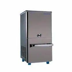 WC FS20/40 Voltas Water Cooler