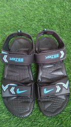 EVA Causal Sandal