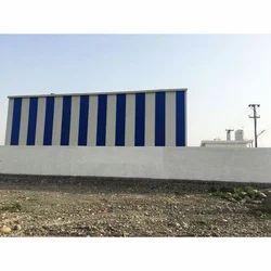 Industrial Sheds in Dehradun, इंडस्ट्रियल शेड
