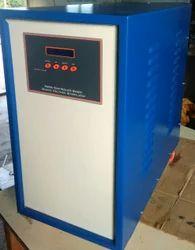 Air Cooled Servo Stabilizer 15Kva
