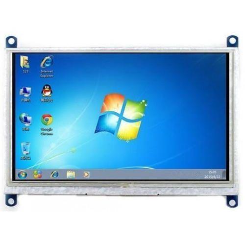 Raspberry Pi 3 Boards, Cameras & Accessories - Raspberry PI