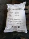 Calcium Chloride Prills 94-97%