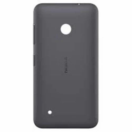designer fashion ba599 6194c Nokia Lumia 530 Back Panel
