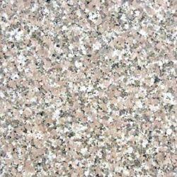 Slab Chima Granite Stone, 15-20 mm