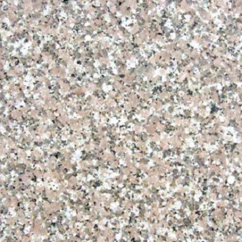 Chima Granite Stone