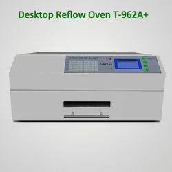 SMT Reflow Oven LD962A Plus