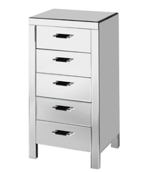 Filling Cabinet (4 Drawers)