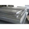 Aluminum Alloy 5083