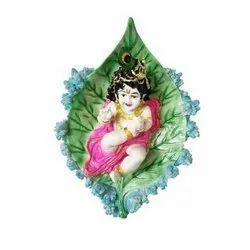 Patta Krishna Statue