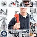 7-10 Days Water Systems Plumbing Services