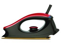 Bajaj Majesty One 1000-Watt Dry Iron