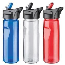 Promotional Sippers Bottles and Flasks
