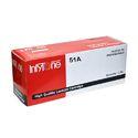Infytone 51A Compatible Toner Cartridges