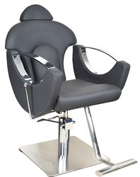 Salon Chair TCH 10