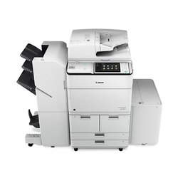 Image Runner Advance 6500 III Series