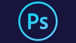 Adobe Photoshop Graphics Designing Software