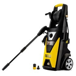 High Pressure Washer Hot / Cold