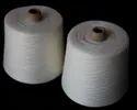 1/10 PV 70/30 Grey Cone Yarn 10/1  OR 10