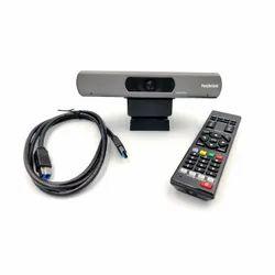 4k Camera For Video Conferencing PeopleLink 4k-84 Fov