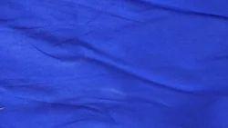 Dyed Santoon Fabric