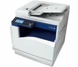 Digital Multi-Function Color Printer Machine Xerox for Paper Print, Warranty: Upto 1 Year