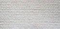 Ladrillo Stone Wall