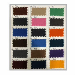 Gabardine Suiting Fabrics