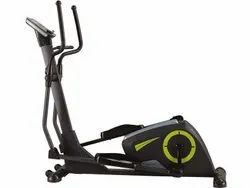 Powermax Elliptical Cross Trainer EH 550, Warranty: 1 Year
