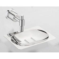 MI-405 SS Soap Dish