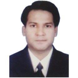 Mr. Deepak Patkar, M/s. J P Extrusiontech Ltd - Ankleshwar