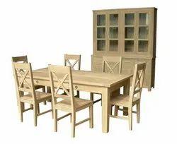 Wood Brown Factory Furniture